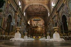 San Giovanni e Paolo interior.jpeg