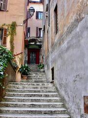 Santi Simone e Giuda, Rome.jpg