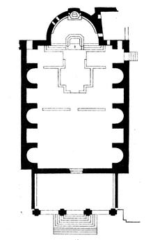 Santa Balbina floor plan.png