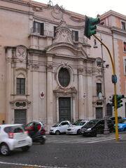 2011 Annunziata in Borgo.jpg