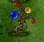RS2 Signal Tree
