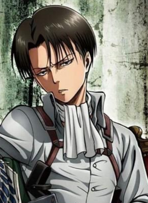 IS Levi Ackerman.png