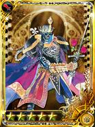 IS King Sei2