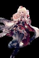 RSre Vampire Lady Artwork 1