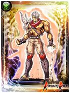 Esper Boy Final Fantasy Legend 2