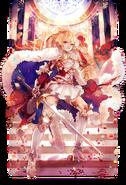RSre Final Empress Artwork 2 Full