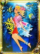 ES Marina2