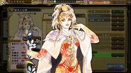 IS Final Empress Artwork 1