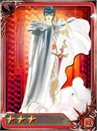 Minerva 4