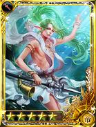 Forneus 1 (Imperial SaGa)