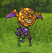 RS2 Weiss Goblin