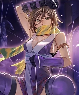 IS Shion Artwork.png