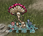 RS2 Monster Shroom