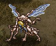 RS2 Termite Battler