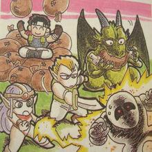 Battle (Makai Toushi SaGa).JPG