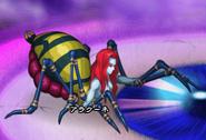 Arachne (Imperial SaGa)