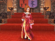 Byunei (Fantasy Earth Zero)