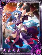 IS Elizabeth 4-Star Sword