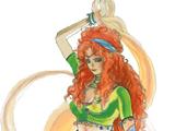 Barbara (Romancing SaGa)