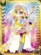 ES Princess White Rose3