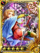 IS Final Empress 5-Star Greatsword