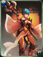 ES Minerva2