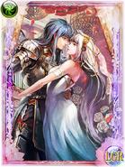 ES Raphael & Constance