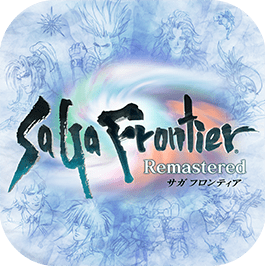 SaGa Frontier Remastered Logo.png
