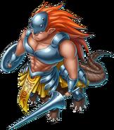 Dantarg (Heaven Strike Rivals)