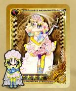IS Princess White Rose3