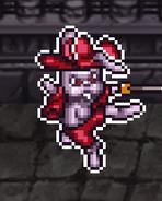 RS2 Robin