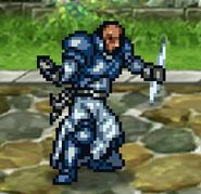 RS2 Elder