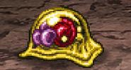 RS2 Gold Baum
