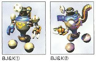 BJ&K.png