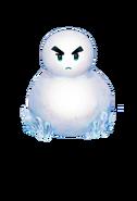 RSre Snowman Artwork2