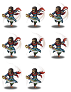 FFBE Harid 5 Sprite (11)