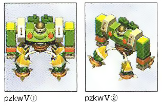 PzkwV.png