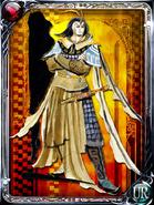 ES Yang Fan UR Sword