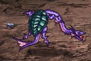 RS2 Plesiosaur