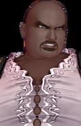 SSG Battle Portrait Casper