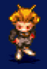 SF Silence Sprite.png