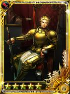 IS Victor 5-Star Greatsword