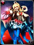 ES Vampire Lady