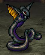 RS2 Quetzalcoatl
