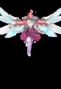 RSre Fairy Artwork 1