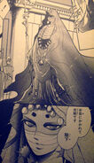 Oaive 2 (RS2 Manga)