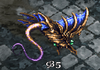 RS3 Arch Swoopers.png