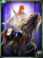 Altan (Emperors SaGa)