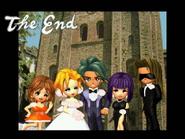 SF Ending SS