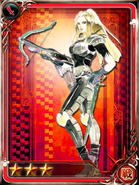 IS Therese 3-Star Sword